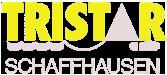Tristar Schaffhausen
