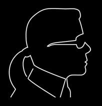 Karl by Karl Lagerfeld
