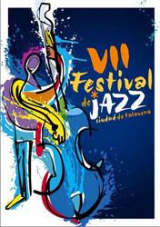 VII Festival de Talavera