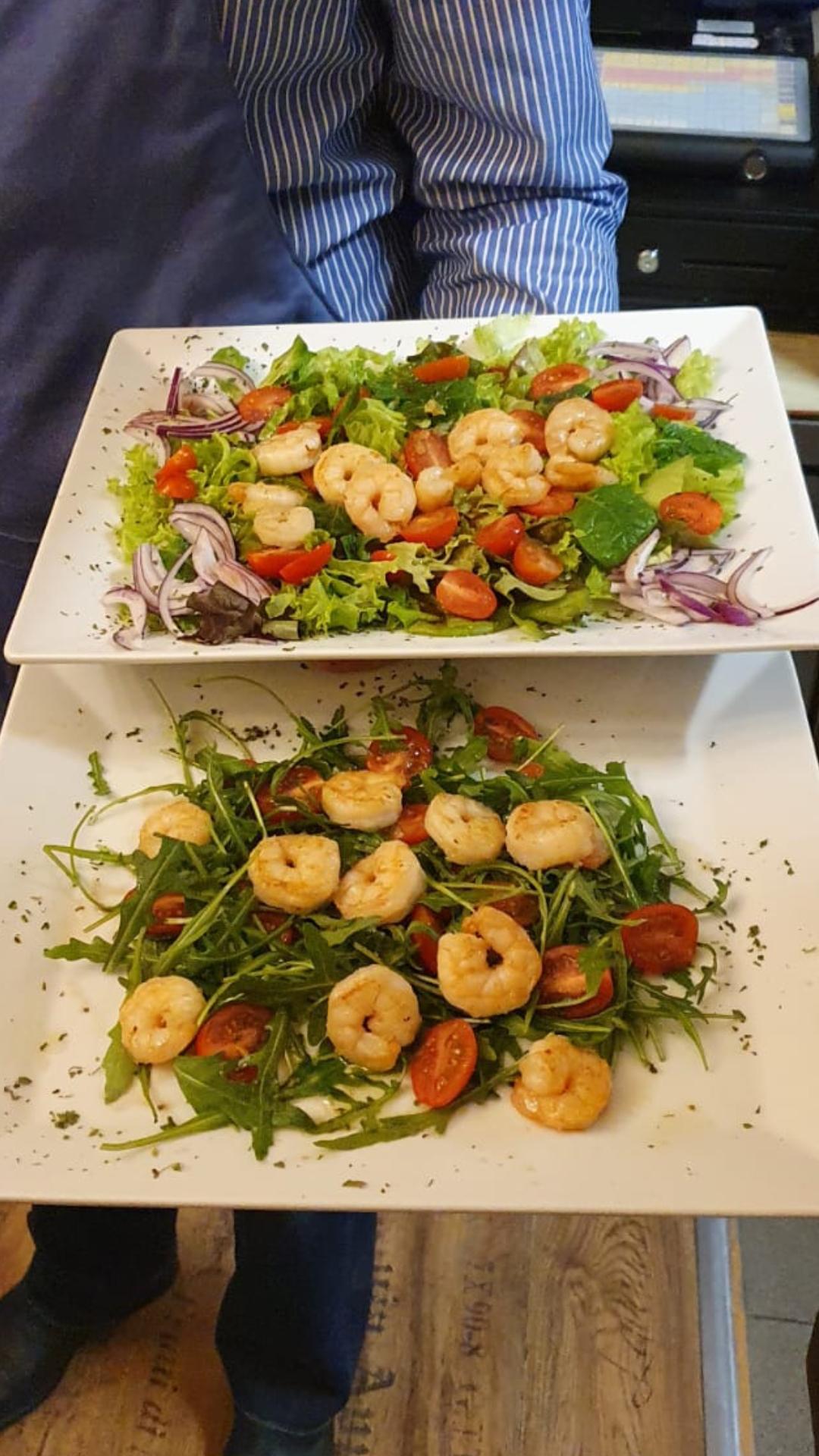 Salat Julia