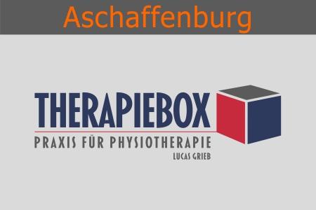 Physiotherapie – Schuheinlagen
