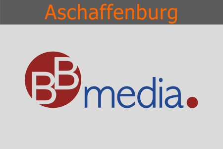Weboptimierung – SEO – Social Media
