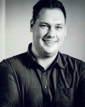 Florian Grebing