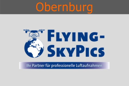 Drohnenaufnahmen – Drohne – Kamera
