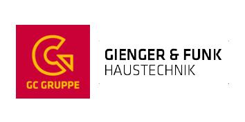 Gienger & Funk Haustechnik