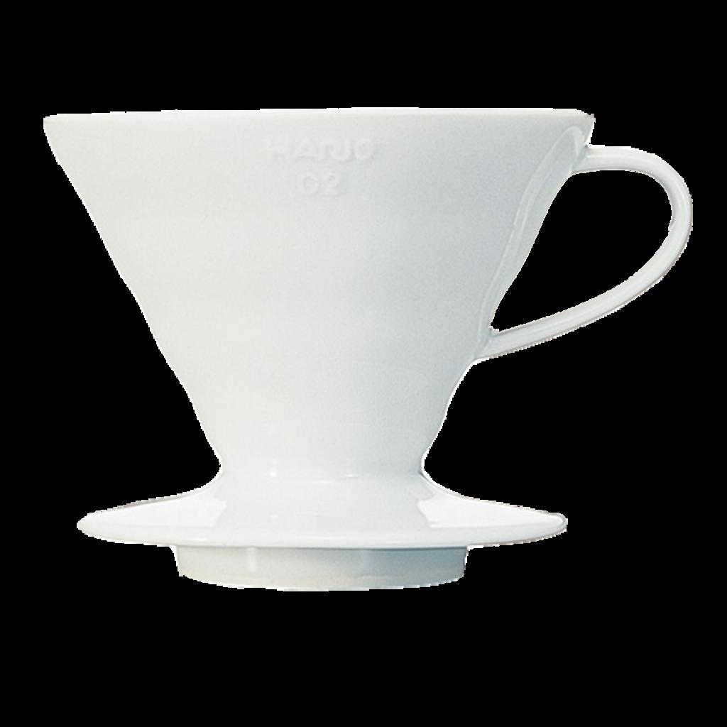 filter heinrichs kaffeemanufaktur. Black Bedroom Furniture Sets. Home Design Ideas