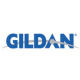 Gildan Textilien