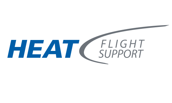 Firmenlogo Heat Flight Support