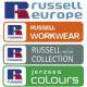 Russel Europe