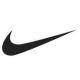 Nike Textilien