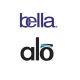 Bella - Alo