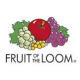 Fruit Of The Loom Textilien