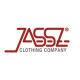 Jassz Gastro Textilien