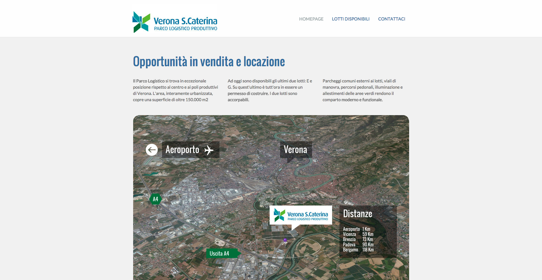http://www.industrialesantacaterina.it/
