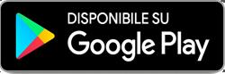 Chat Jimdo Google Play Store
