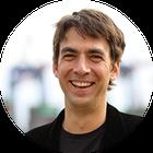 Matthias Henze, co-fondatore di Jimdo