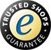 garanzia trusted shop