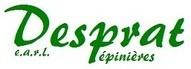 DESPRAT Pépinières Producteur Jardinerie conteneur hors sol plante en pot grossite pepiniere