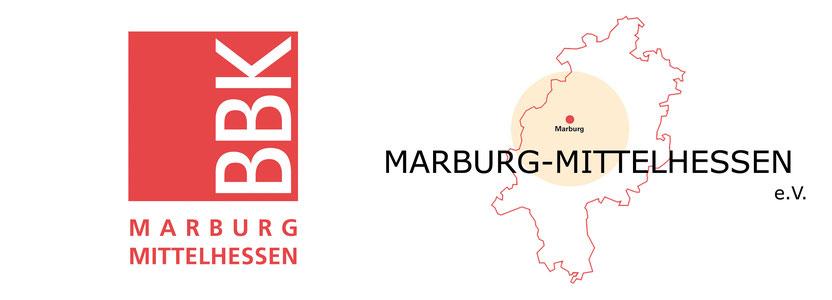 https://www.bbk-marburg.de/
