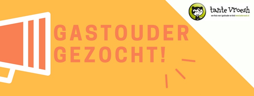 7.22 Gastouder gezocht - omgeving Cellesbroek - Kampen