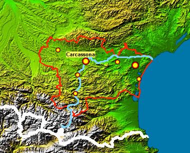 Quelle: www.wikimedia.org