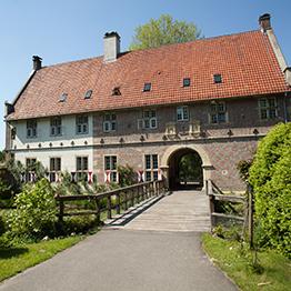 Haus Loburg