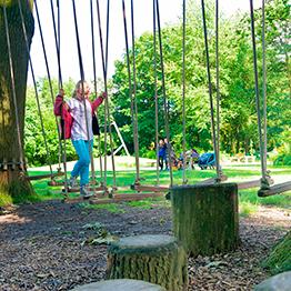 Generationenpark Osterwick