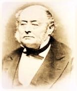 J.J. Bachofen