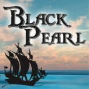 Black Pearl Wetzlar