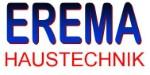 Team EREMA Haustechnik