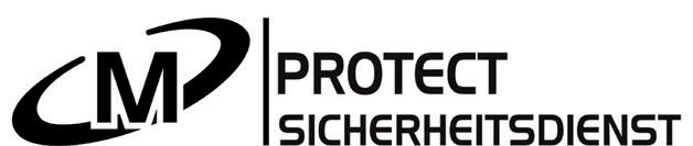 Sicherheits-Pate M Protect Sicherheitsdienst