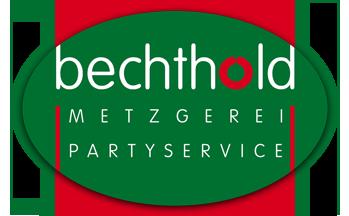 Pfefferbeißer-Pate Metzgerei Bechthold