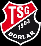 TSG Dorlar