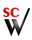 Tischtennis-Abteilung des SC Waldgirmes