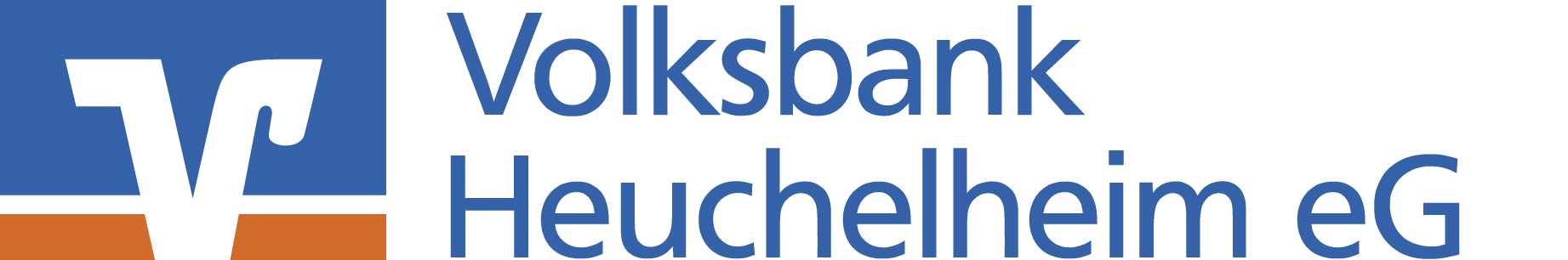 GEMA-Pate Volksbank Heuchelheim