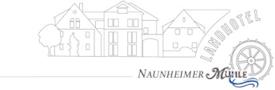 Promi-Verpflegungspate Naunheimer Mühle