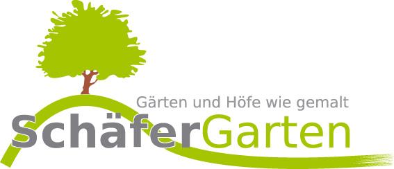 Getränke-Pate Schäfergarten