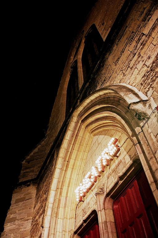 Dijon Vu Par: Parvis Saint Jean, création Hervé Arnoul: Reportage photographique