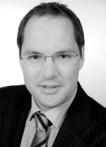 externer Datenschutzbeauftragter · Moritz Görmann