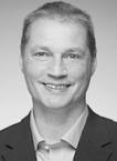 Datenschutz · Christian Heck