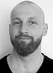 IT-Sicherheit und externer Datenschutzbeauftragter · Daniel Ziemens