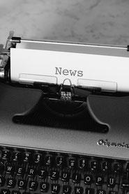 Nombre d'agressions au couteau en France: le mensonge médiatique?