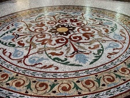 alfombras 014