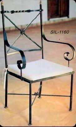 SILLON 1160