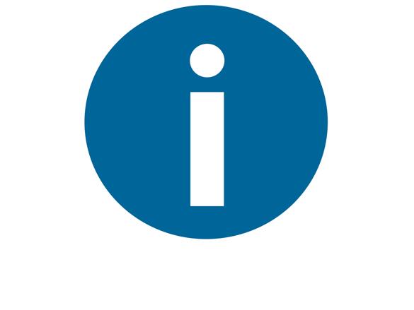 Eltern-Infos - parents information 2021