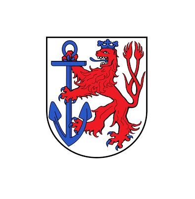NEWS Düsseldorf