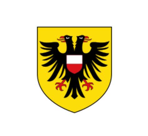 NEWS Lübeck