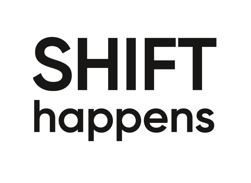 SHIFT 2021 - Kreislaufwirtschaft in der öffentlichen und privaten Beschaffung