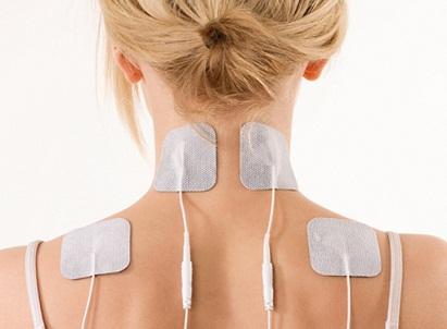 Chiropractic therapies by chiropractor in Nixa Missouri