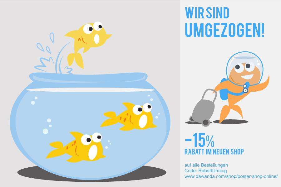 Ausgezeichnet Kinderzimmer Motto Bauernhof Fotos - Innenarchitektur ...